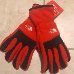 New North Face M ATLAS Glove